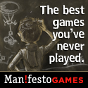 Manifesto Games (Steam Brigade)